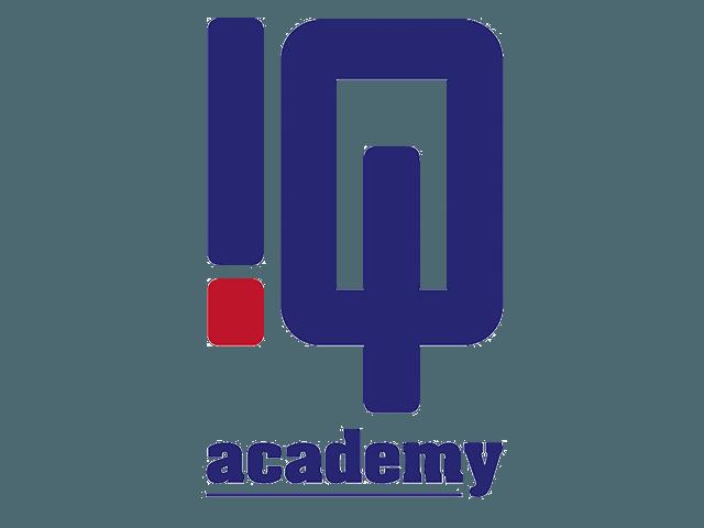 IQ academy